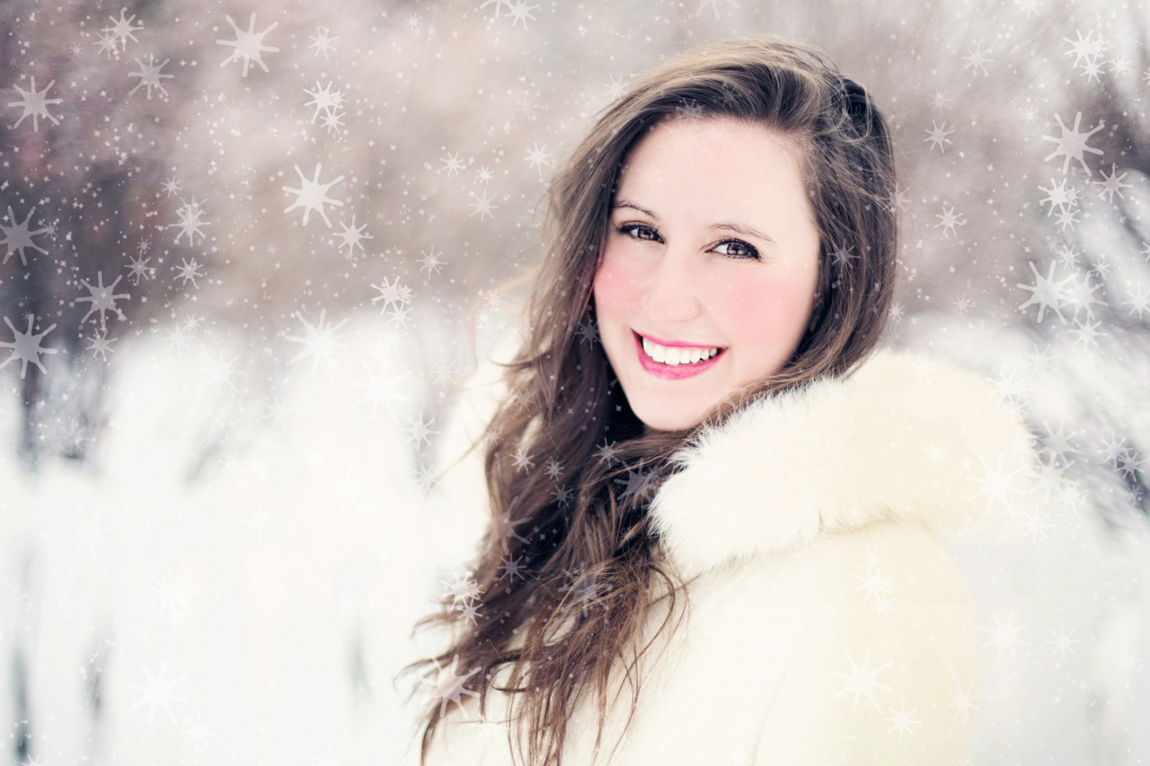 Winter-Beauty-Care-Tips-Everyone-Must-Know-1280x853.png
