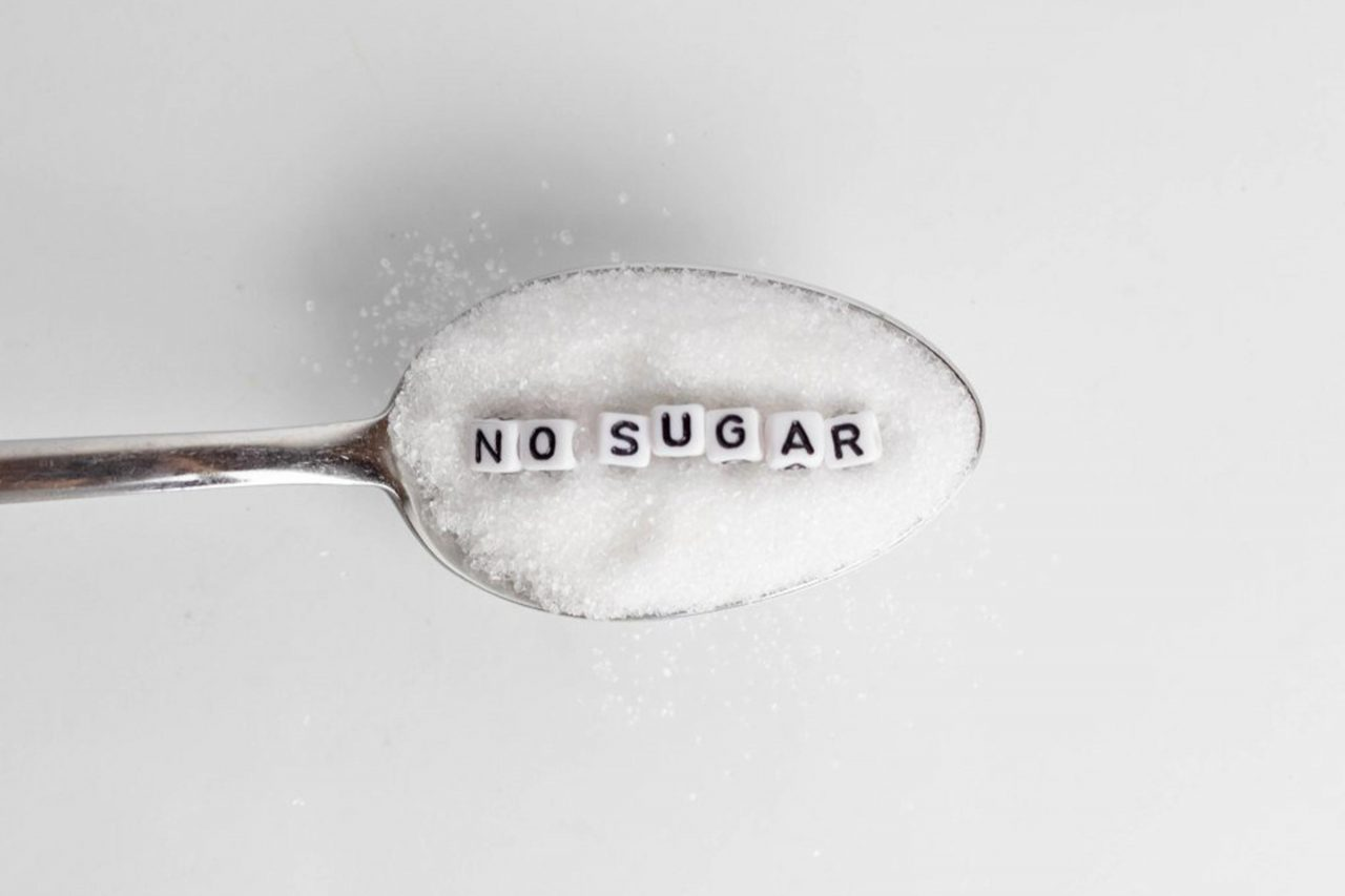 5-Simple-Ways-to-Cut-Down-Your-Sugar-Intake-1280x853.jpg