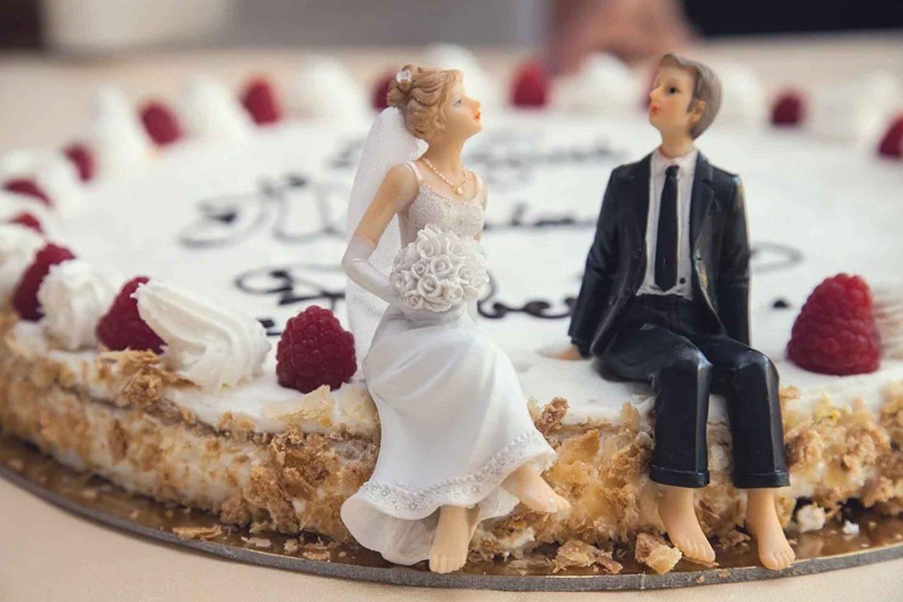 5-smart-ways-to-avoid-weight-gain-during-the-wedding-season-1280x853.jpg