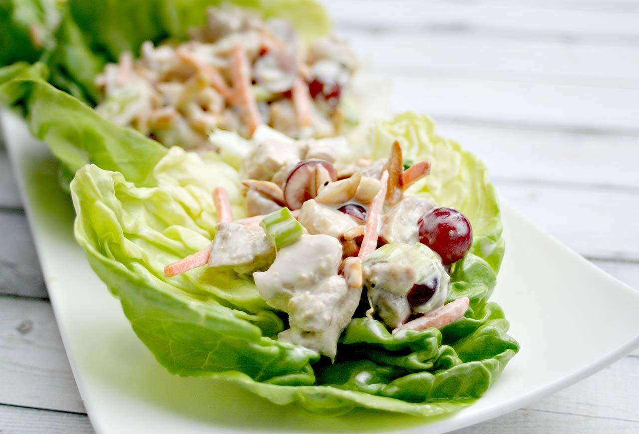 Chicken-Salad-Cups.jpg